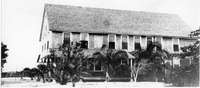 The Snyder Boys School on Captiva