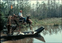 [Airboat]