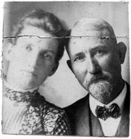 [Bubbett Family Photos]