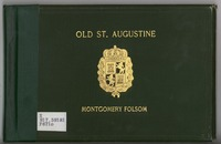 Old St. Augustine