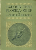 Along the Florida reef