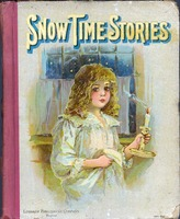 Snow time stories