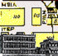 Sanborn® Fire Insurance Company Maps of Florida