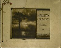 Halifax Country Florida