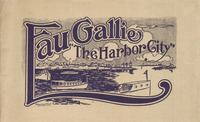 Eau Gallie