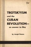Trotskyism and the Cuban revolution: An answer to Hoy