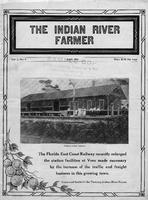 Indian river farmer