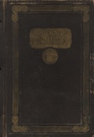 Book of Florida
