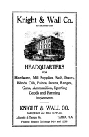 R.L. Polk & Co.'s Tampa city directory: Volume 15 (1915)