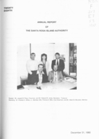 Annual report: Volume 28 (1980)