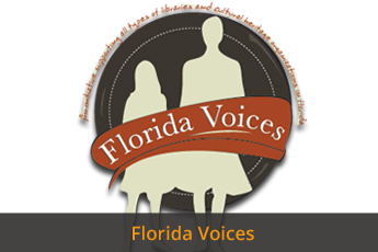 Florida Voices