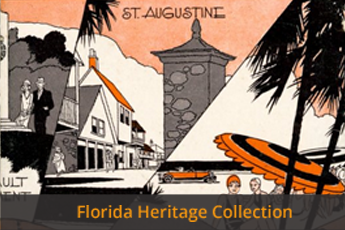 Florida Heritage Collection