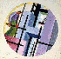 Wolfsonian Digital Collections