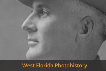 West Florida Photohistory